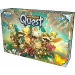 Japanime Games Krosmaster: Quest