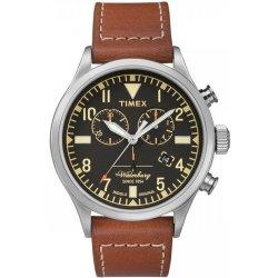 Timex TW2P84300 od 2 090 Kč - Heureka.cz 08a1b20569