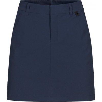 Peak Performance Women's Illusion Skirt