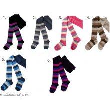 Dětské punčocháče Design socks - Heureka.cz a1c50441f2