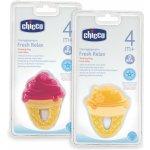 Chicco Kousátko chladící gel – zmrzlina