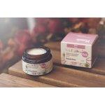 Navia krémový deodorant Ranní rosa 30 ml