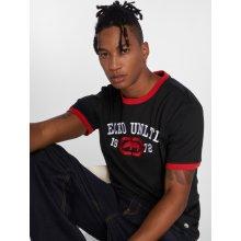 Ecko Unltd. / T Shirt First Avenue in black