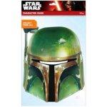 Maska The Force Awakens Star Wars Kylo Ren