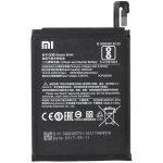 Baterie Xiaomi BN45