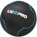 LivePro medicimbál 6kg