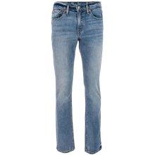 Levi's Mens 511 Slim Fit Jeans Light Blue