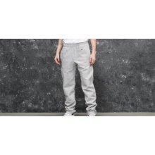 Champion Elastic Cuff Pants Light Oxford Grey