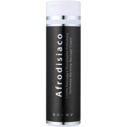 S.A.C.K.Y. Afrodisiaco 200 ml