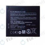 Baterie Microsoft BL-L4A