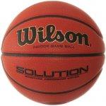 Wilson Solution