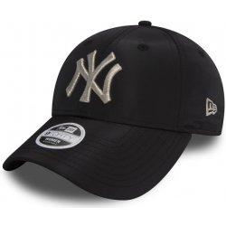 New Era 940W Sport New York Yankees od 650 Kč - Heureka.cz a4def8df4c