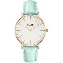 Cluse La Bohème CL18021