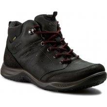Trekingová obuv ECCO Espinho GORE-TEX 83902451707 Black/Black
