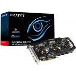 Gigabyte GV-R928WF3OC-3GD