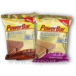 PowerBar Energize Wafer Bar 40 g
