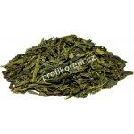 Profikoření SENCHA zelený čaj 500 g
