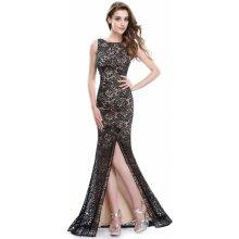 Plesové šaty Ever Pretty - Heureka.cz 76d2f54f7c