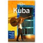 Kuba Lonely Planet