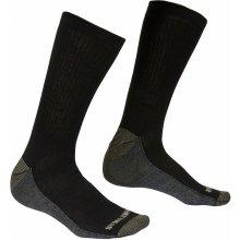 Livergy pánské pracovní ponožky s vysokým horním okrajem 8ea744ba18
