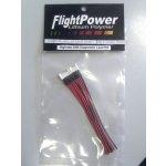 Servisní protikus 2-8s Flighf Power