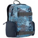 Burton batoh YTH Emphasis Saxony Hawaiian blue