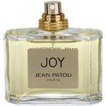 Jean Patou Joy toaletní voda dámská 75 ml tester