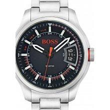 Boss Orange 1550004