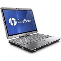 HP EliteBook 2760p LG680AE