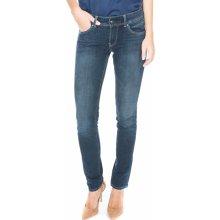 New Brooke Jeans Pepe Jeans modrá dámské c8de43b610