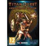 Titan Quest (Anniversary Edition)