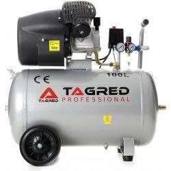 Tagred TA361