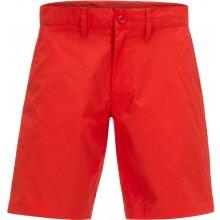 Peak Performance Men's Maxwell shorts Racing Red