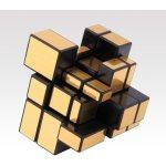 Mirror Cube original Rubikova kostka