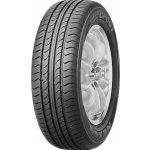 Roadstone CP661 165/70 R14 81T