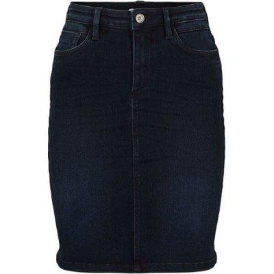 Tom Tailor dámská sukně 1024536.10173