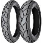 Michelin Anakee 2 90/90 R21 54H