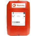 Total Transmission Gear 9 FE 75W-80 20 l