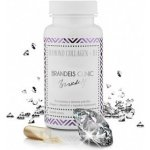 Brandeis Clinic Diamond Collagen + HA 60 ks