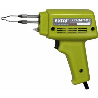 EXTOL CRAFT 9920