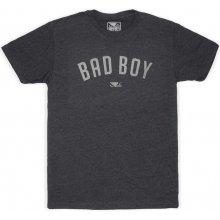 Bad Boy Daily Grind
