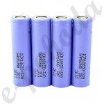 Samsung Baterie ICR18650-32E 3200mAh