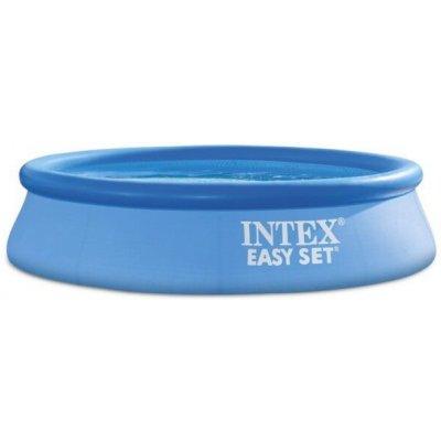 Intex Bazén Tampa 2,44x0,61 m bez přísl. - Intex 28106NP