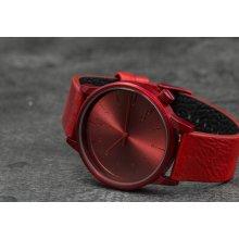 Komono Winston Regal All Red KOM-W2267