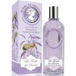 Jeanne en Provence Le Temps des Secrets parfémovaná voda dámská 125 ml