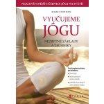 Vyučujeme jógu - Mark Stephens - - Kniha