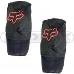 FOX System Leg Knee Sleeve