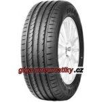 Event Tyres Semita 265/45 R20 104W