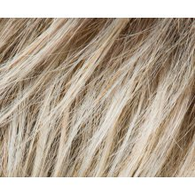 Hair Society paruka Charme sandy blonde/rooted