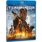 Terminator Genisys BD